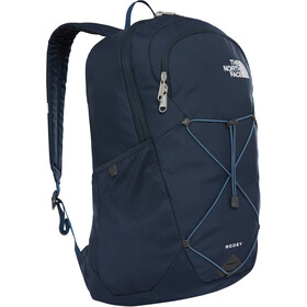 The North Face Rodey Rygsæk, urban navy/shady blue
